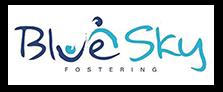 BlueSky Fostering