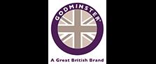 Godminster