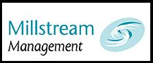 Millstream Management