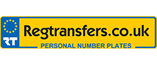 Registration Transfers
