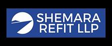 Shemara Refit LLP